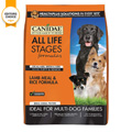 Small Product image of Canidae All Life Stages