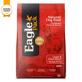 Small Product image of Eagle Pack Natural