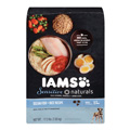 Small Product image of Iams Sensitive Naturals