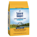 Small Product image of Natural Balance Puppy formula