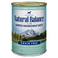 Small Product image of Natural Balance