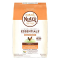 Small Product image of Nutro Lite