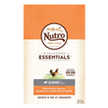 Small Product image of Nutro Wholesome Essentials