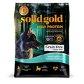 Small Product image of Solid Gold