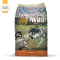 Small Product image of Taste of the Wild Puppy Recipe