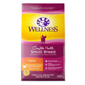 Small Product image of Wellness Complete Health