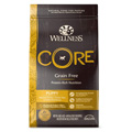 Small Product image of Wellness Core Puppy