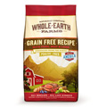 Small Product image of Whole Earth Farms All Breeds