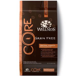 Wellness Core Product Image