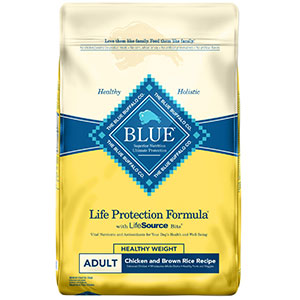 product image of Blue Buffalo Life Protection Formula