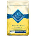 small product image of Blue Buffalo Life Protection Formula