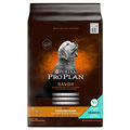 small product image of Purina Pro Plan Savor