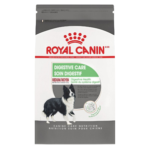 Product image od Royal Canin Digestive care