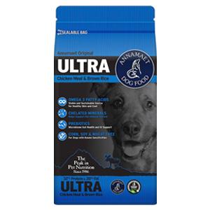 Product image of Annamaet Ultra