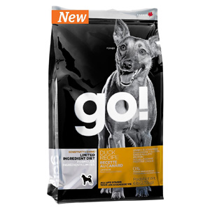 Product image of Go Sensitivity Shine