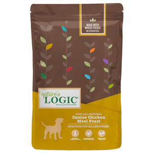 Product image of Natures Logic