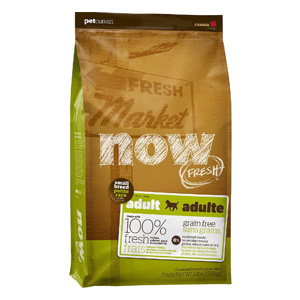 Product image of Now Fresh Adult Dogs