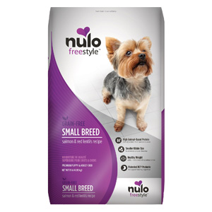 Product image of Nulo