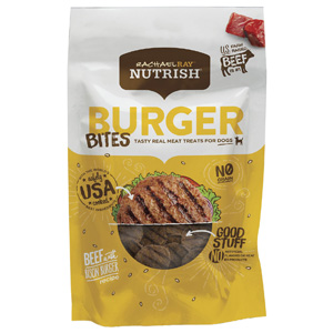 Product image of Rachael Ray Nutrish