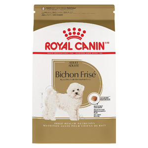 Product image of Royal Canin Adult Bichon Frise