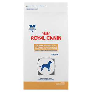 Product image of Royal Canin Gastrointestinal
