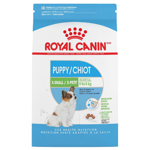 Product image of Royal Canin X SMALL PUPPY