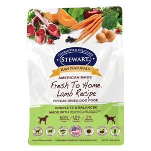 10 Best Raw Dog Food In 2019 User Reviews Buying Guide