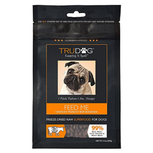 Product image of TruDog