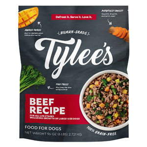 Product image of Tylee s