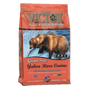 Product image of Victor Yukon