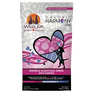 Product image of Weruva Caloric Harmony
