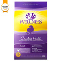 Small Product Image of Wellness Complete Health Natural Dry Food