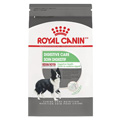 Small Product image od Royal Canin Digestive care