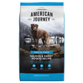 Small Product image of American Journey Grain free