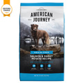 Small Product image of American Journey