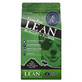 Small Product image of Annamaet Lean