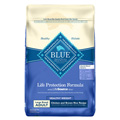 Small Product image of Blue Buffalo Dry Food Healthy Weight