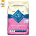 Small Product image of Blue Buffalo Dry Food