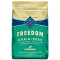Small Product image of Blue Buffalo Freedom