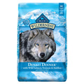 Small Product image of Blue Buffalo Wilderness Denali dinner
