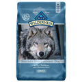 Small Product image of Blue Buffalo Wilderness With Chicken Adult Dog