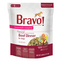 Small Product image of Bravo