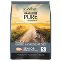 Small Product image of CANIDAE Grain Free Senior