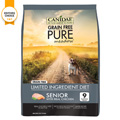 Small Product image of CANIDAE Senior
