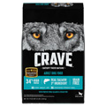 Small Product image of Crave Adult Dog Food
