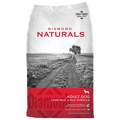 Small Product image of Diamond Naturals Lamb Meal & Rice