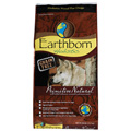 Small Product image of Earthborn Holistic Primitive Natural