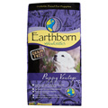 Small Product image of Earthborn Holistic Puppy Vantage