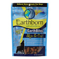 Small Product image of Earthborn Holistic Skin and Coat