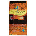 Small Product image of Earthborn Holistic with bison meal